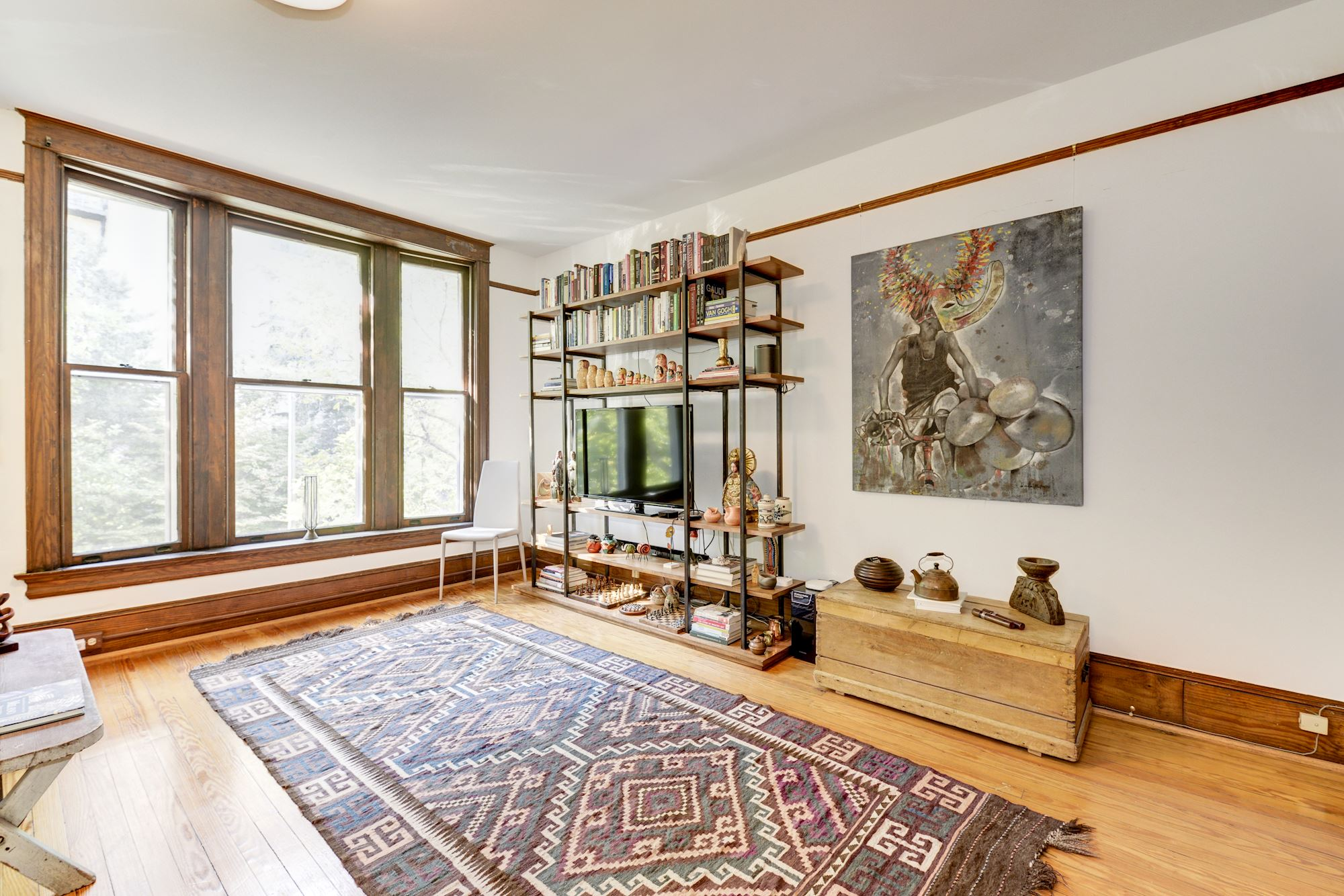 2805 18th Street NW,Washington,District Of Columbia 20009,6 Bedrooms Bedrooms,3 BathroomsBathrooms,Single Family Home,18th Street,1029