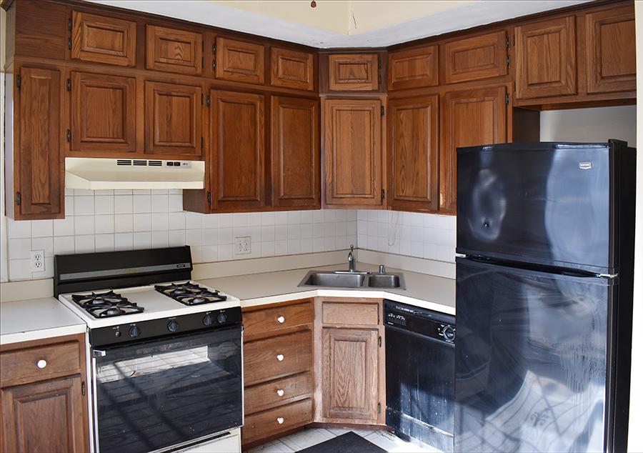1618 Florida Avenue NW,Washington,District Of Columbia 20009,4 Bedrooms Bedrooms,3 BathroomsBathrooms,Single Family Home,Florida Avenue,1031