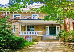 1833 Irving Street,Washington,District Of Columbia 20010,6 Bedrooms Bedrooms,3 BathroomsBathrooms,Single Family Home,Irving Street,1038