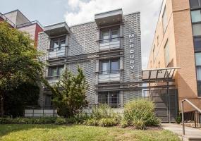 1439 Chapin Street NW,Washington,District Of Columbia 20009,2 Bedrooms Bedrooms,1 BathroomBathrooms,Condominium,Mercury Condominium,Chapin,1040