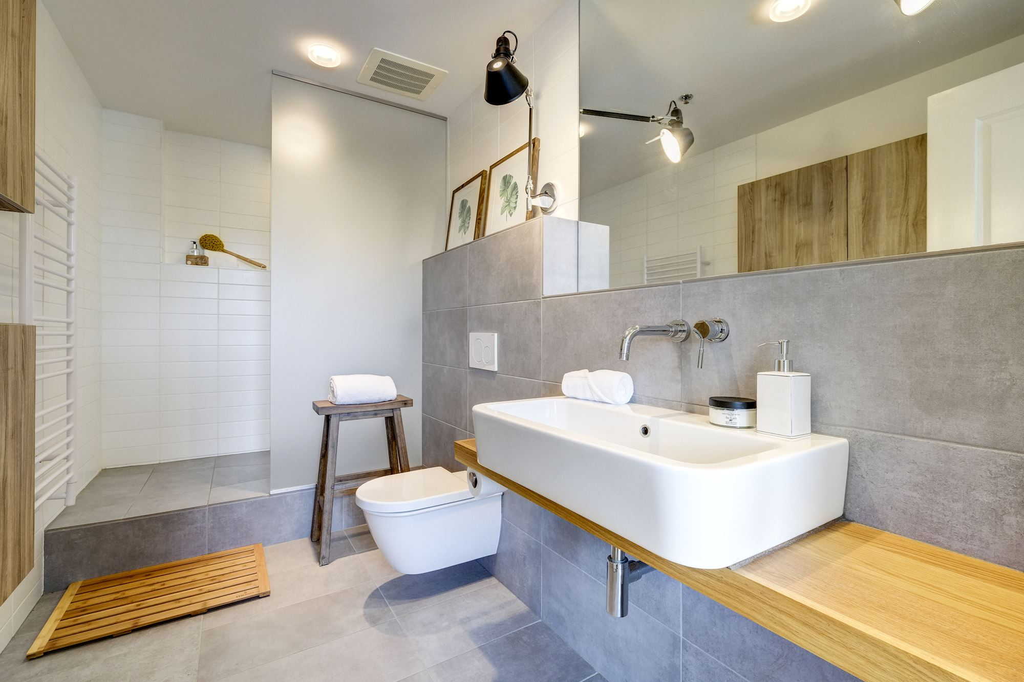 2125 14th Street NW,Washington,District Of Columbia 20009,3 Bedrooms Bedrooms,3 Bathrooms Bathrooms,Condominium,Warehouses at Union Row,14th Street,1041