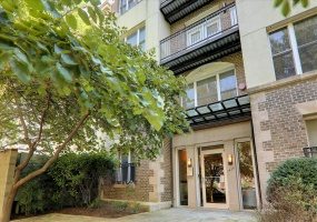 1438 Columbia Road NW,Washington,District Of Columbia 20009,2 Bedrooms Bedrooms,1 BathroomBathrooms,Condominium,Columbia Road,2,1056