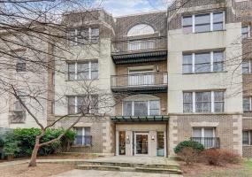 1438 Columbia Road NW,Washington,District Of Columbia 20009,2 Bedrooms Bedrooms,2 BathroomsBathrooms,Condominium,The Piedmont,Columbia Road,1,1062