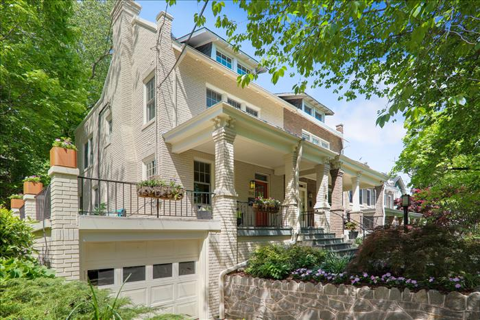 3512 30th Street NW,Washington,District Of Columbia,4 Bedrooms Bedrooms,3 BathroomsBathrooms,Single Family Home,30th Street,1063