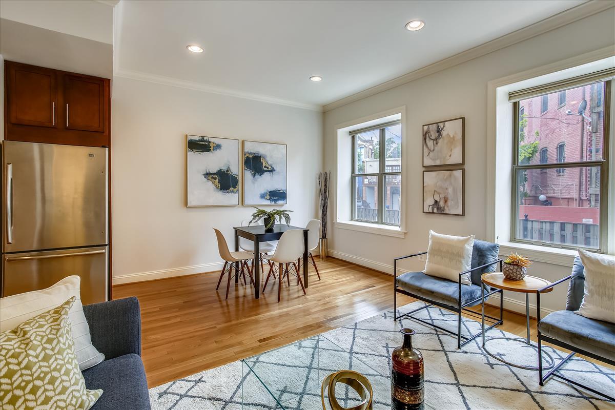 1930 New Hampshire Ave NW,Washington,District Of Columbia 20009,1 Bedroom Bedrooms,1 BathroomBathrooms,Condominium,The Haddon,New Hampshire Ave,1,1066