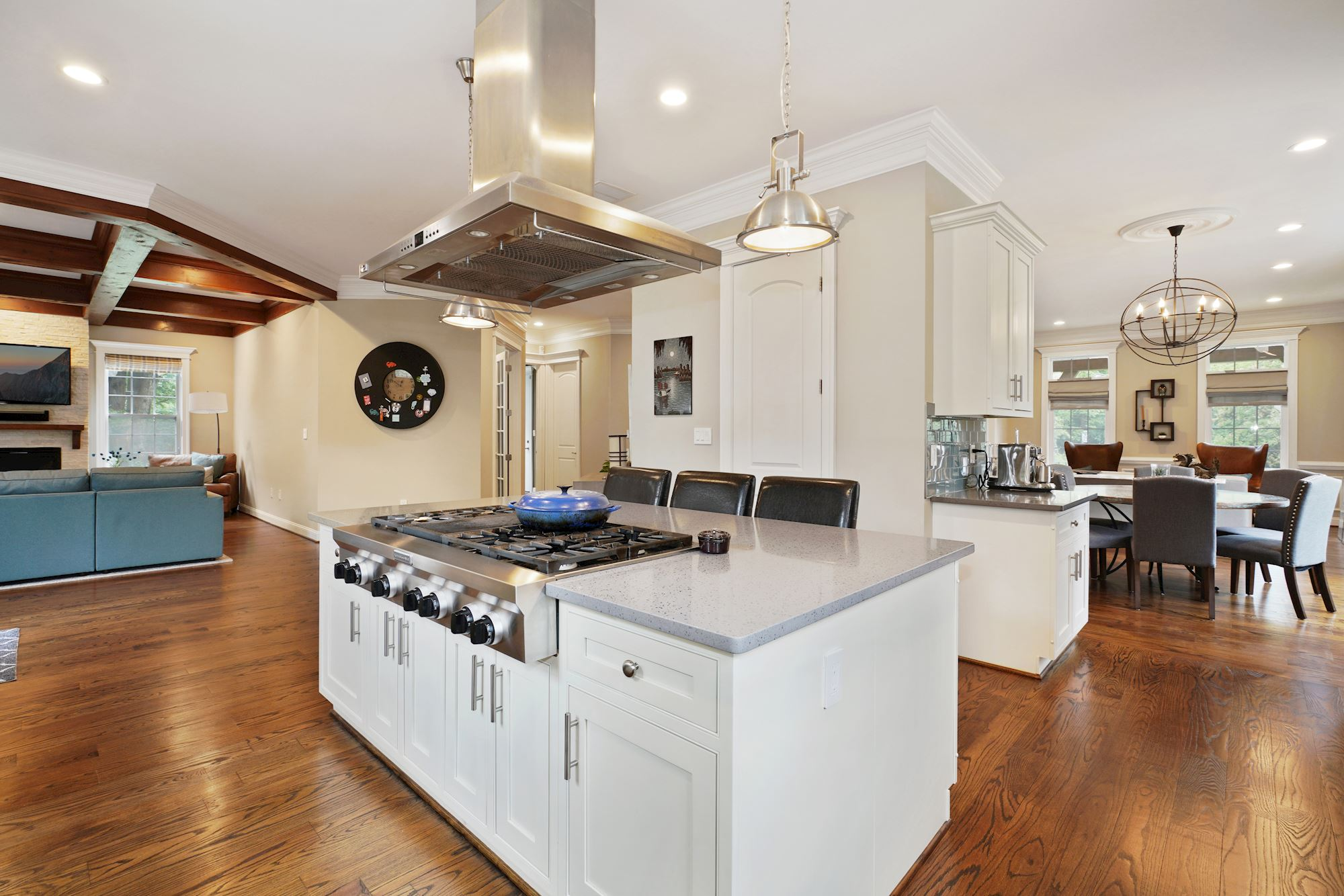 1613 Wrightson Drive,McLean,Virginia 22101,5 Bedrooms Bedrooms,5 BathroomsBathrooms,Single Family Home,Wrightson Drive,1068