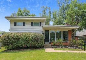 404 Gruenther Avenue,Rockville,Maryland 20851,4 Bedrooms Bedrooms,2 BathroomsBathrooms,Single Family Home,Gruenther Avenue,1072