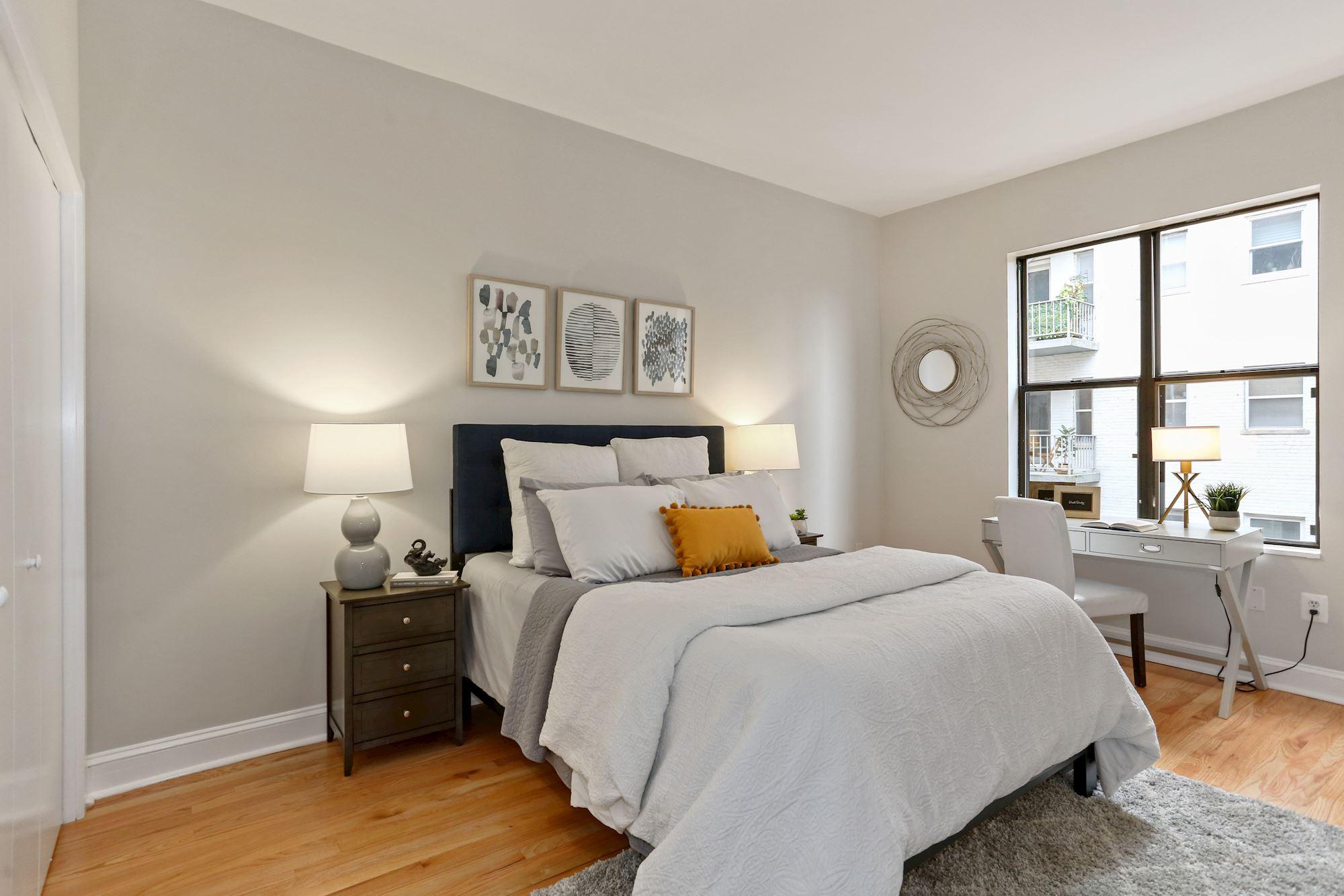 2123 California Street NW,Washington,District Of Columbia 20008,2 Bedrooms Bedrooms,2 BathroomsBathrooms,Condominium,The Brighton,California Street,4,1073
