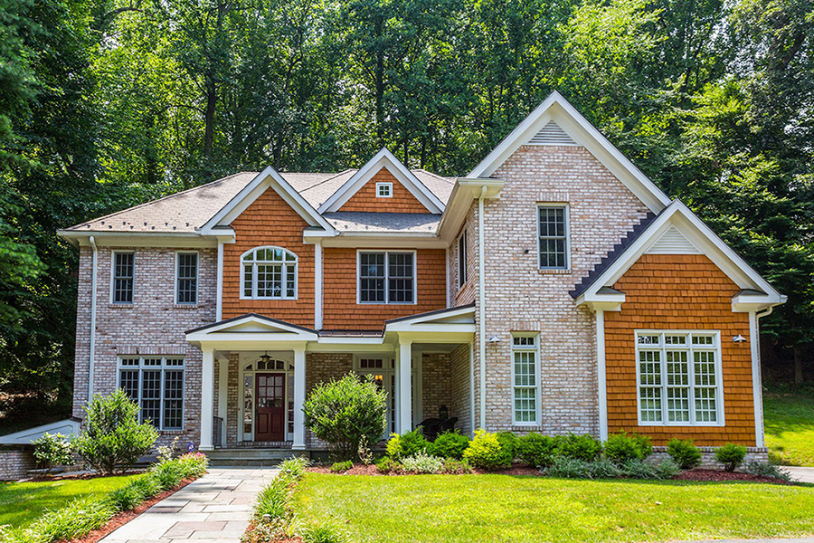7500 Nevis Road,Bethesda,Maryland 20817,6 Bedrooms Bedrooms,5 BathroomsBathrooms,Single Family Home,Nevis Road,1007
